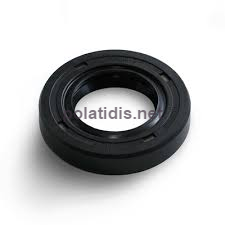 [:el]ΤΣΙΜΟΥΧΕΣ ΓΙΑ SUZUKI 09283-25035[:en]OIL SEAL FOR SUZUKI 09283-25035[:]