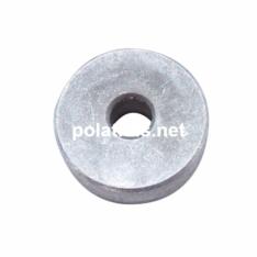 TOHATSU 338-60218-2