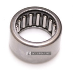 [:el]Ρουλεμάν Ρεβέρσας για SUZUKI 09263-20046[:en]Bearing, Transmission for SUZUKI 09263-20046[:]