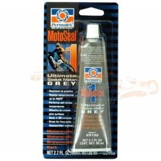 29132 Permatex® MotoSeal® 1 Ultimate Gasket Maker Grey