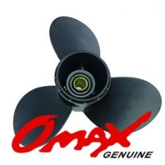 [:el]Προπέλα OMAX για SUZUKI 58100-95393-019[:en]Propeller OMAX for SUZUKI 58100-95393-019[:]