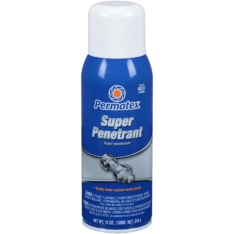 80052 Permatex® Fast Break® Super Penetrant